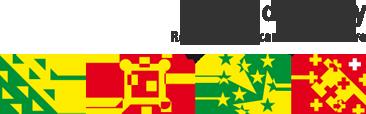 Ville de Lancy logo